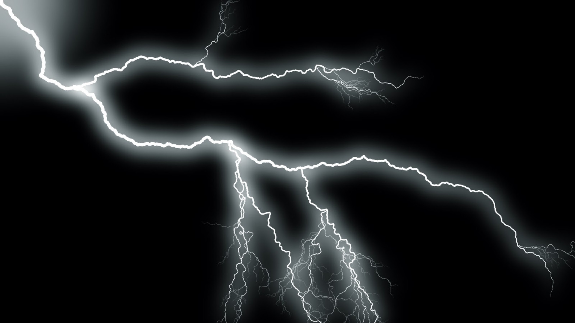 Lightning Bolt Backgrounds - Wallpaper Cave