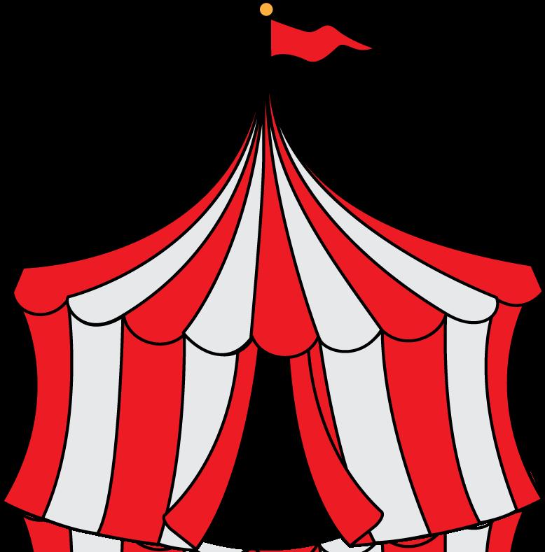 Carnival Clipart - Cliparts.co