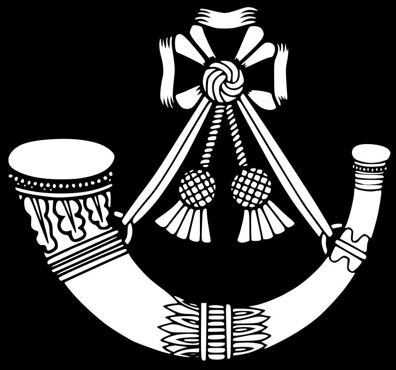 military insignia clipart - photo #47