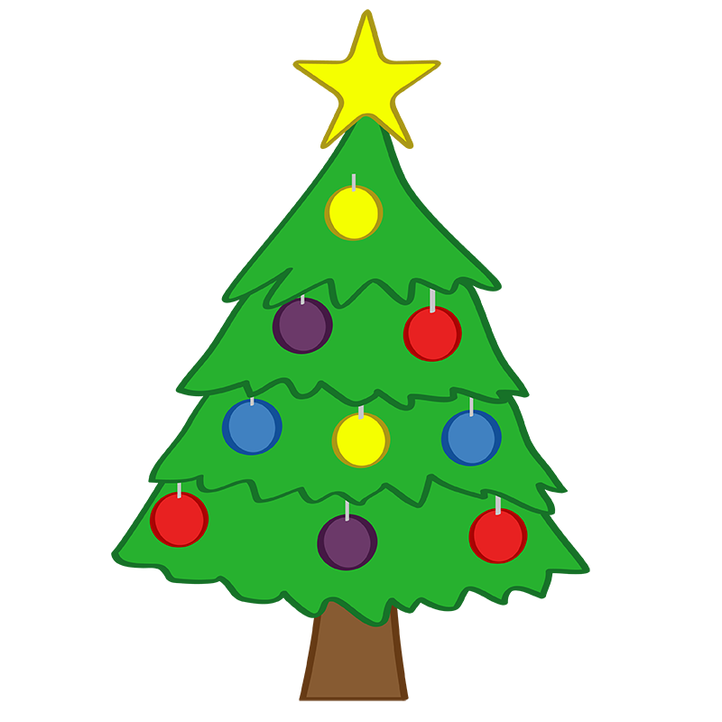 Tree Of Life Clipart - Cliparts.co