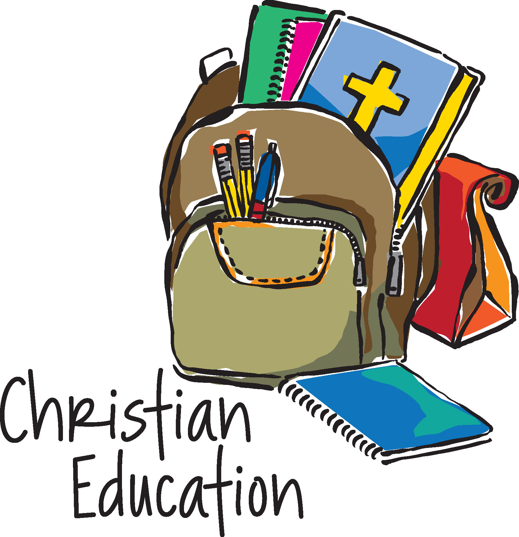 christian education Christian light education (cle) mennonite homeschool curriculum provides homeschoolers with a wholesome curriculum that's easy to use at home.