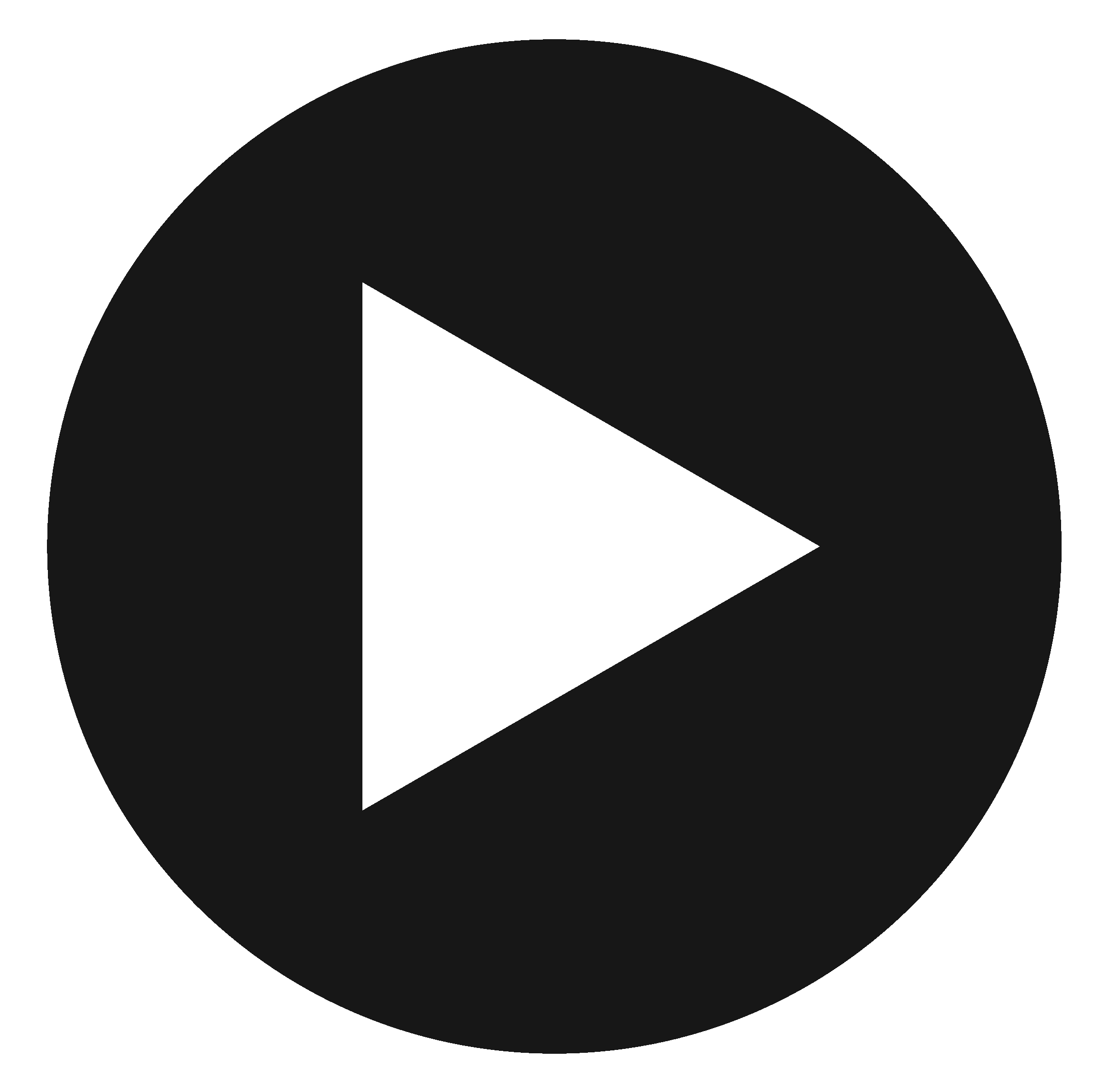 Youtube Play Button - Cliparts.co