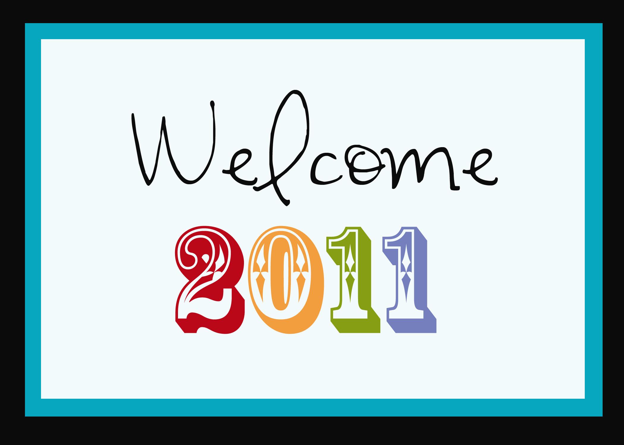 Welcome Sign Template Sasolo Annafora Co