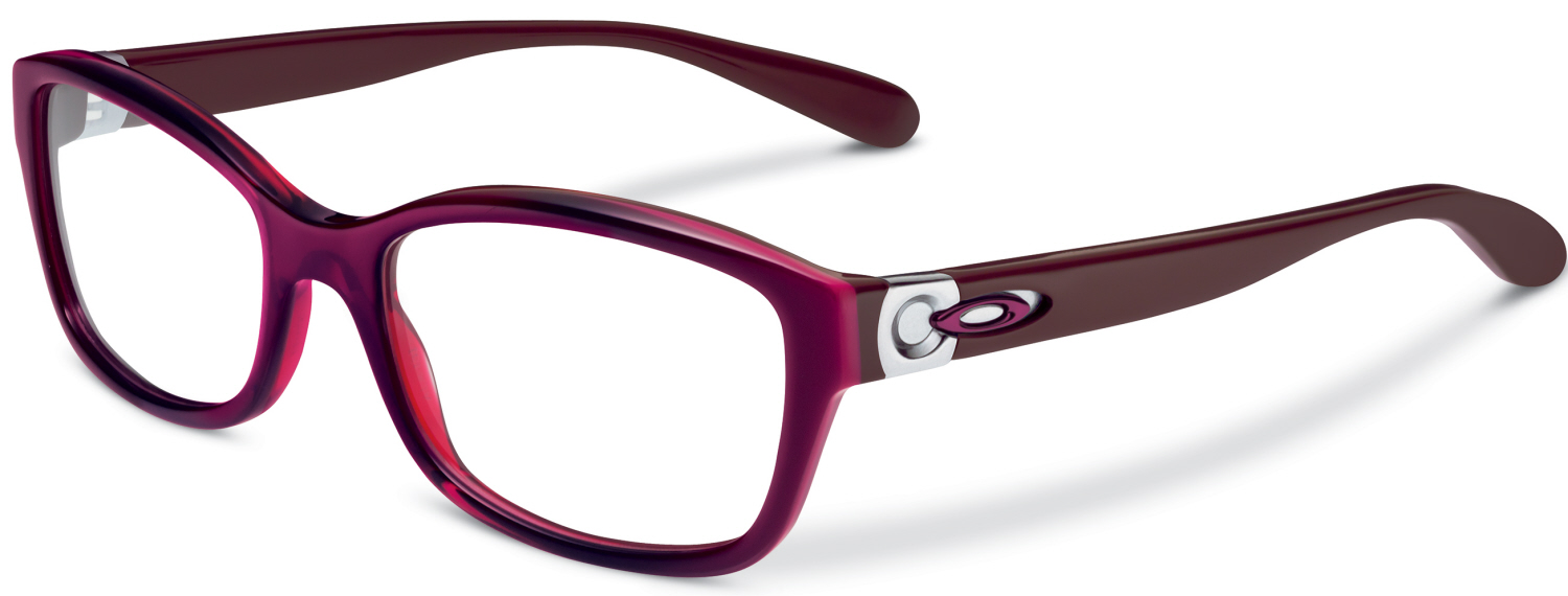 Eye Glasses - Cliparts.co