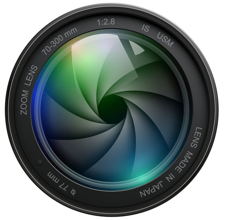 Photography Camera Logo Png Photography ca | Ball Labs | Pinterest