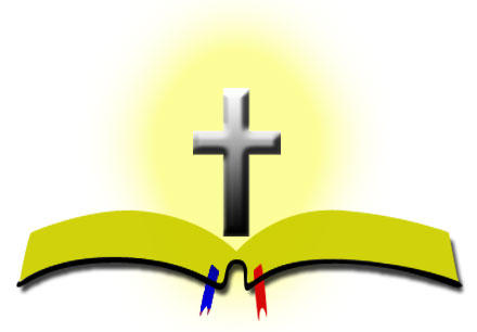 Bible Clip Art For Children - Cliparts.co
