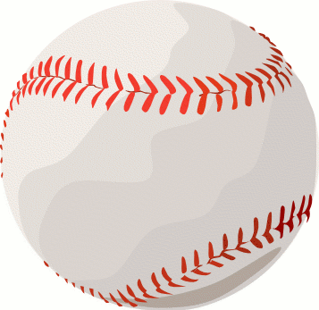 Clipart For Baseball