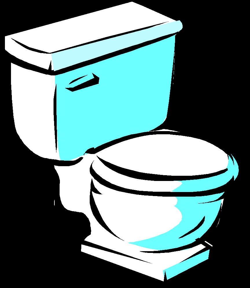 Cartoon Toilet Images - ClipArt Best