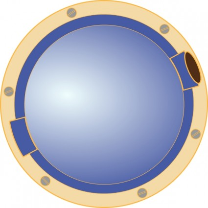 Clipart Of Windows - Cliparts.co