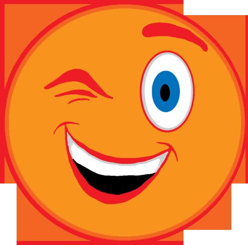Clip Art Emotions - Cliparts.co