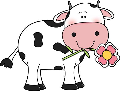 cute cow clipart rh worldartsme com cute cow clipart black and white cute cow clipart free