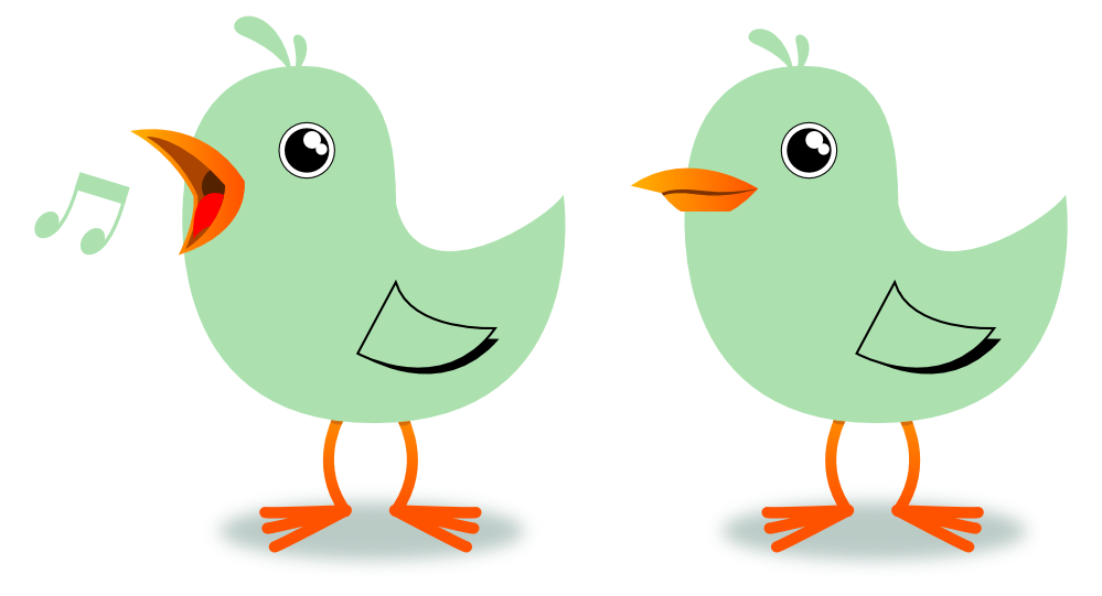 Pot Leaf Clip Art further Earphone additionally Singing Bird Clip Art likewise Shield Outline also Clipart Yco6XqE9i. on clipart photo 6