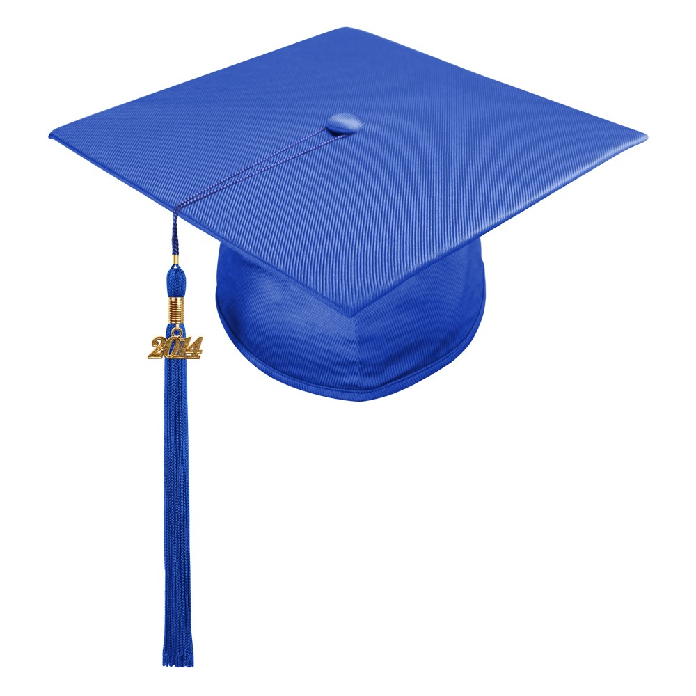 Related Pictures Graduation Hat Tassel Clipart Car Pictures