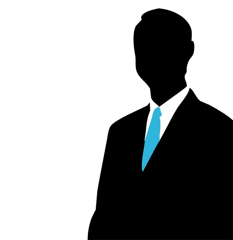 Who's that guy? About stockphotos and choices. - astrid wehling ...: cliparts.co/business-man-images