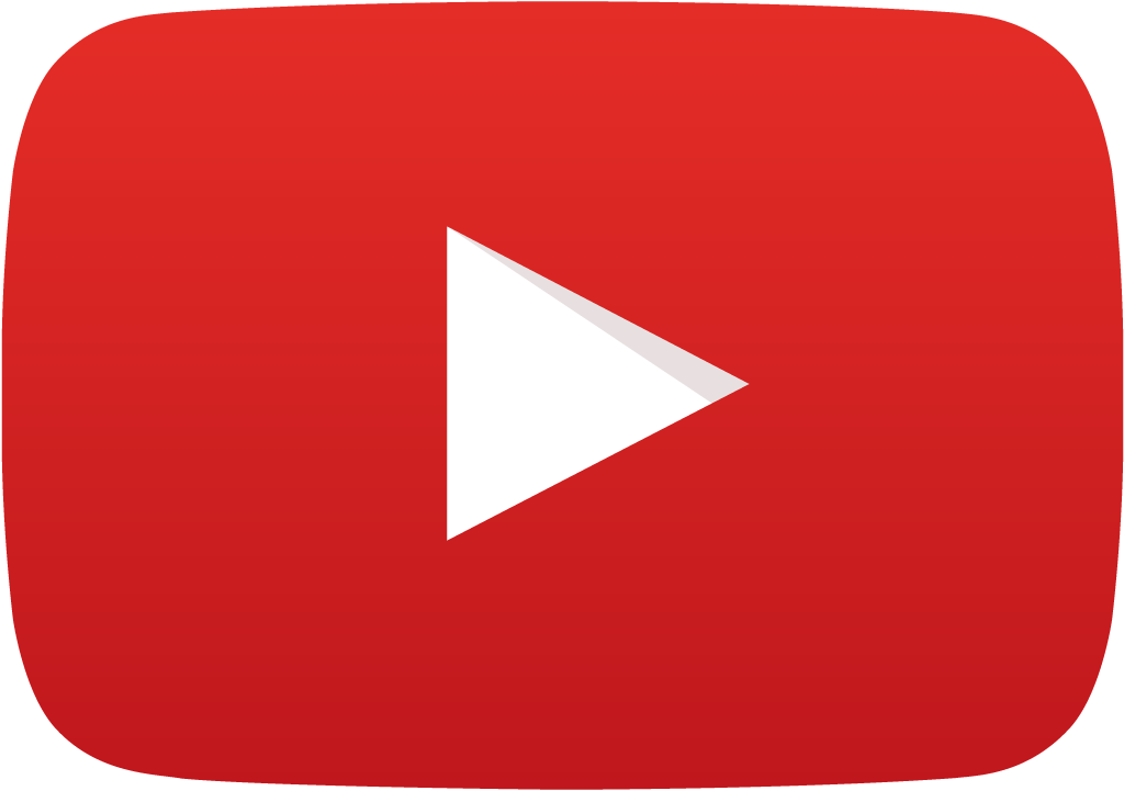 Youtube Play Button Png The gallery for -->...