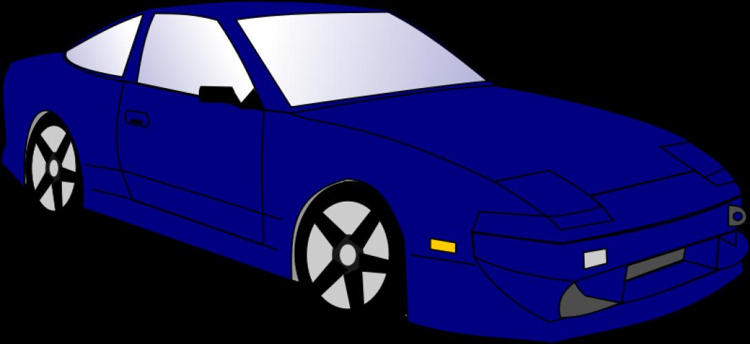 racing car com