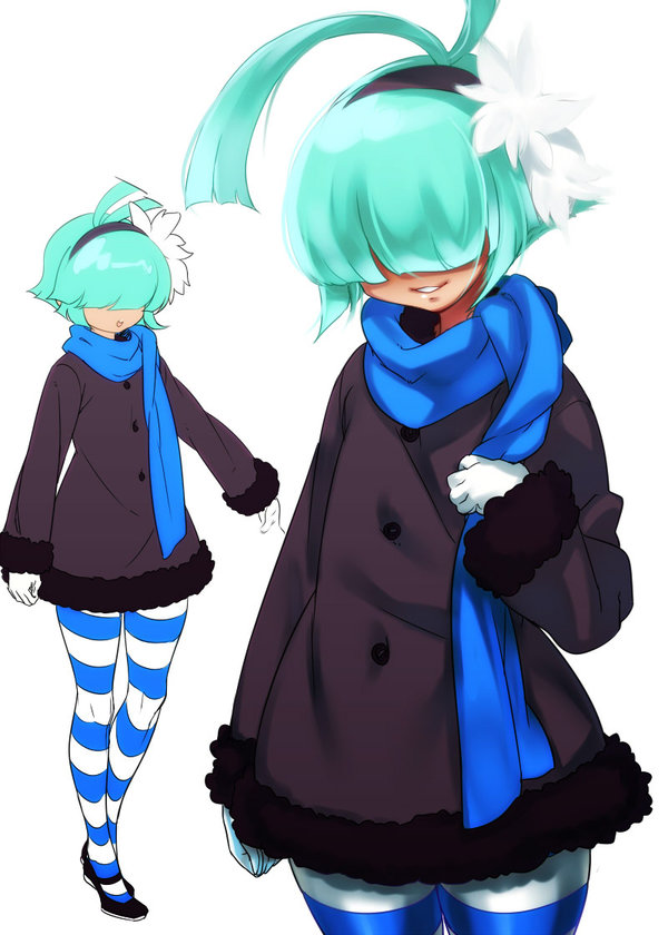 picture of winter clothes clipartsco
