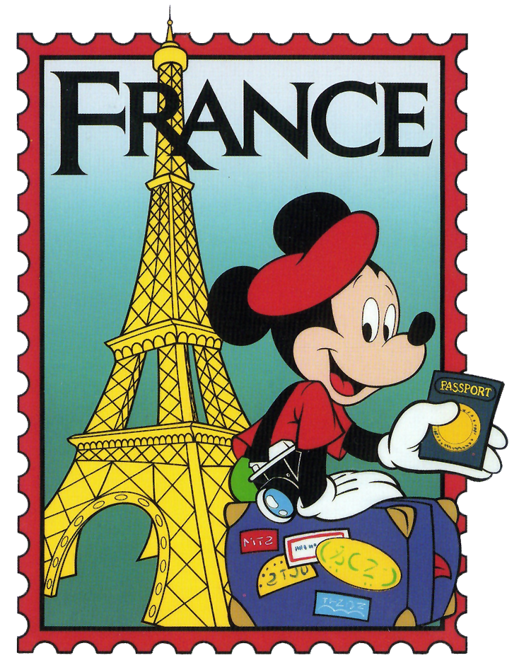 france clipart images - photo #37