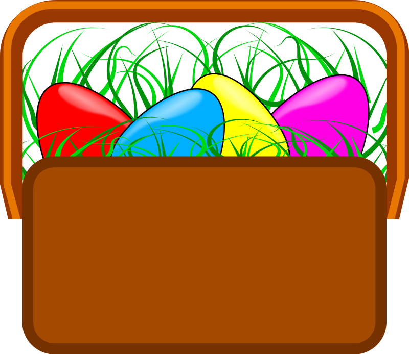 easter clip art microsoft - photo #30