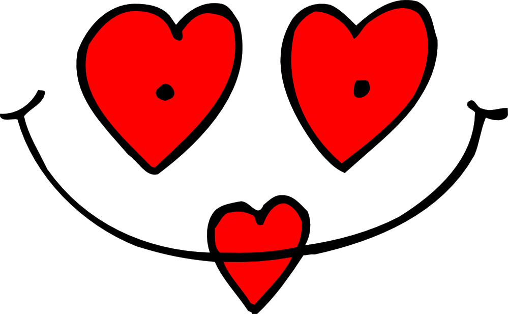 Valentine Heart Borders Art   valentine heart SVG