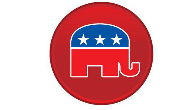 Republican-party-history--- ...