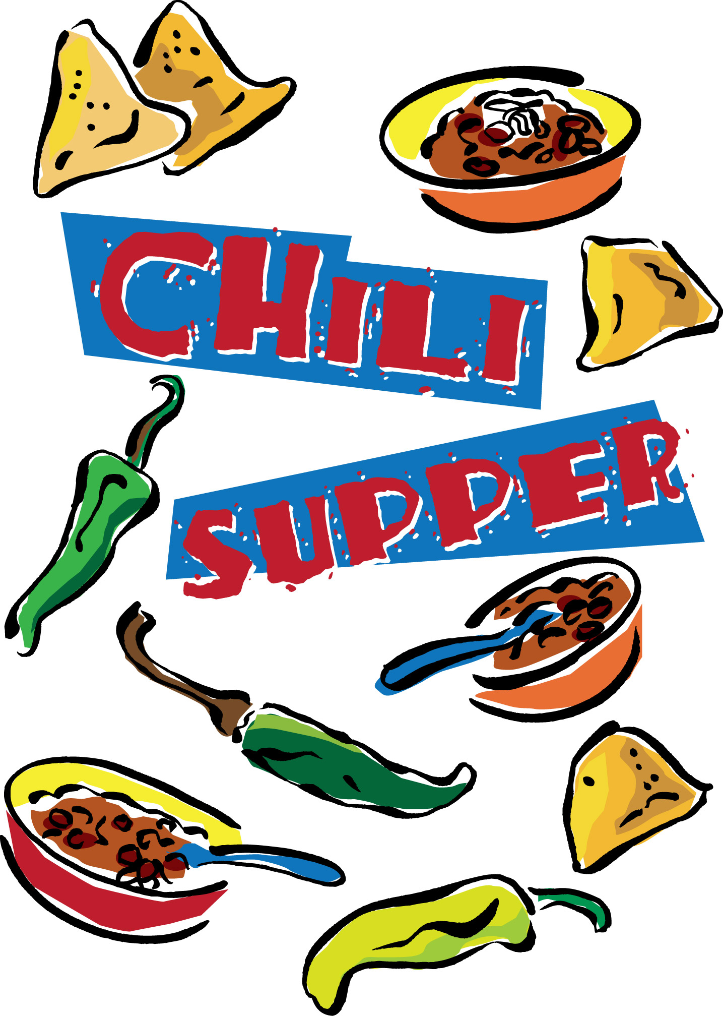 Http://cliparts.co/chili-clip-art - Cliparts.co
