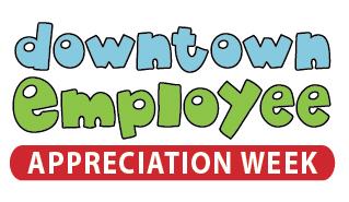 Employee Appreciation Clip Art Clip Art For Employee ...