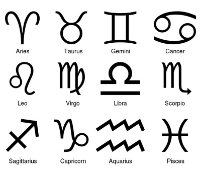 Zodiac Tattoos together with Sei He Ki as well 1004330 likewise About Ananda in addition Christian Symbol For Family. on symbols of freedom