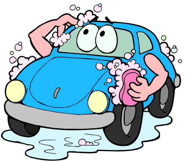 42 images of Car Wash Clip Art Images . You can use these free ...