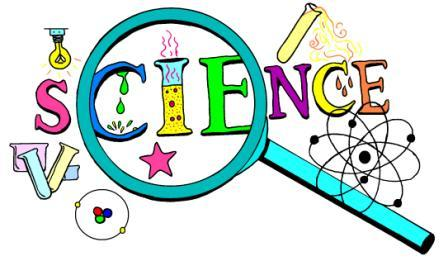 Science News | Clipart Panda - Free Clipart Images