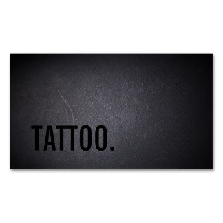 tattoo gift certificate template cliparts co