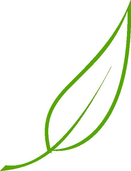 Pot Leaf Clip Art - Cliparts.co