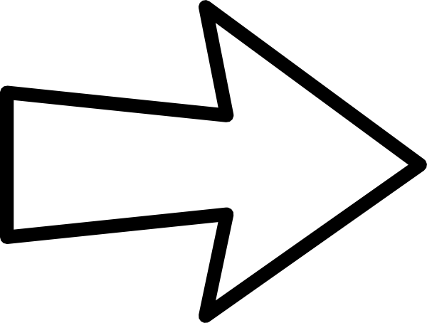 Free Clipart Of Arrow