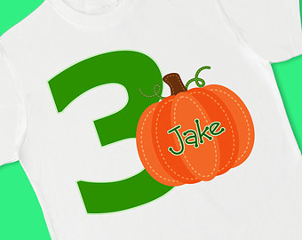 Popular items for holloween on Etsy