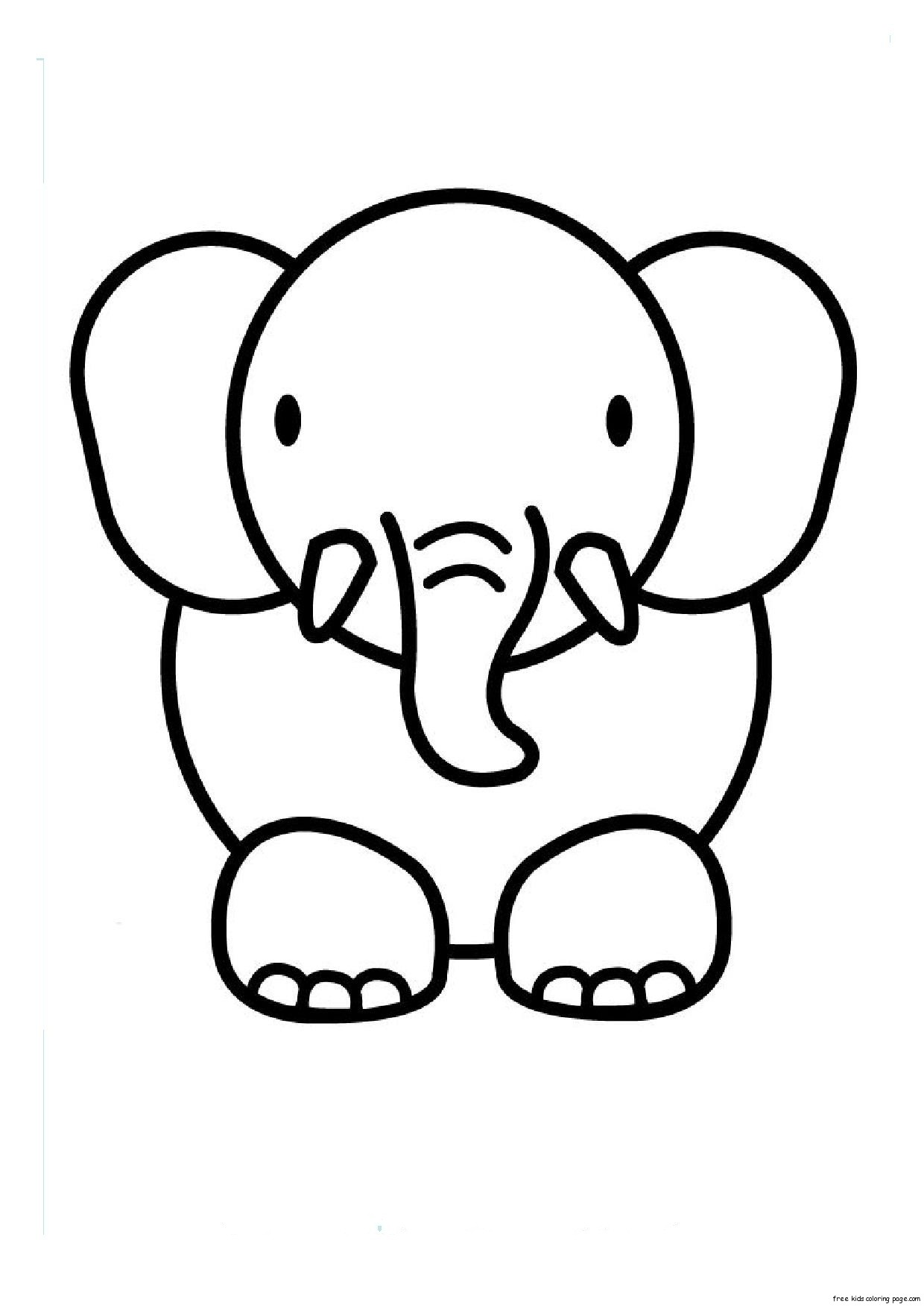 Co coloring pages of a kid - Co Co Coloring Pitchers Of Animals Print Out Pictures Of Animals Coloring Picture Hd For