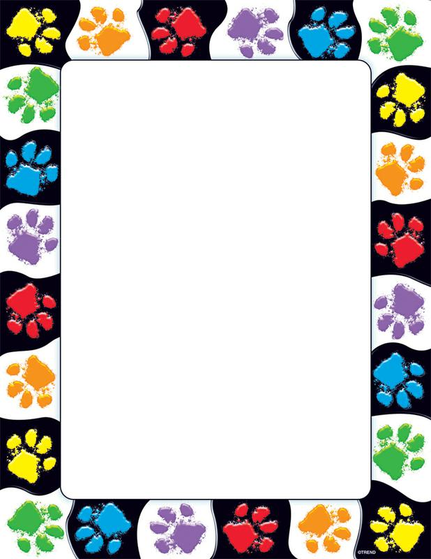 Pin Cat Paw Posters Prints Art Poster Designs on Pinterest
