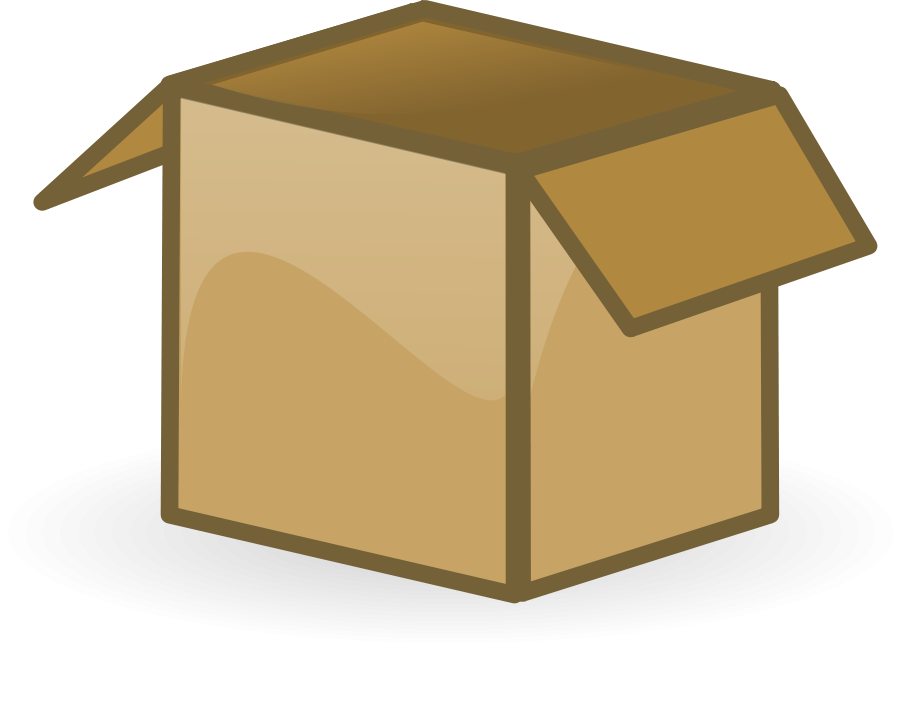 Check Box Clipart - Cliparts.co