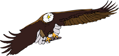 Free Eagle Pictures - Cliparts.co