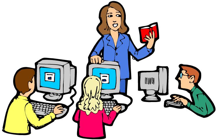 Classroom Clipart PNG Images, Free Transparent Classroom Clipart Download -  KindPNG