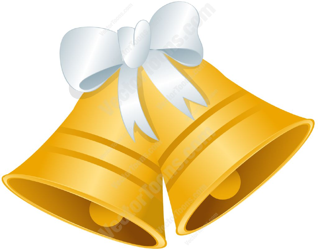 Picture Of Wedding Bells