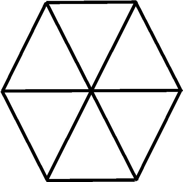 Amazoncom hexagon aquarium lid