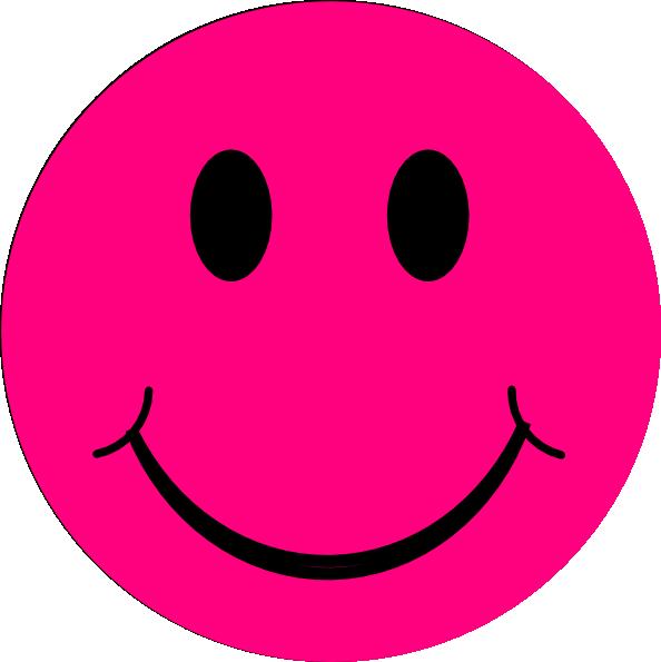 Smiley faces clip art cliparts co