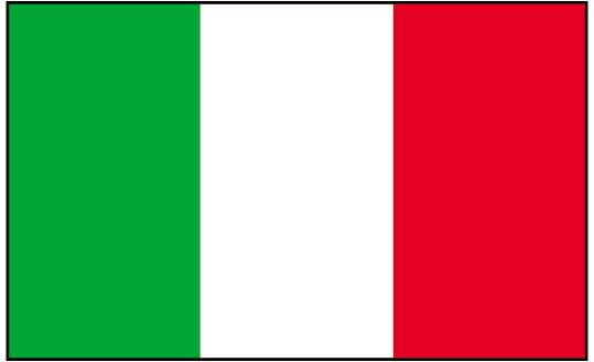 Italian flag | Italy flag | flag of Italy | Italian flags