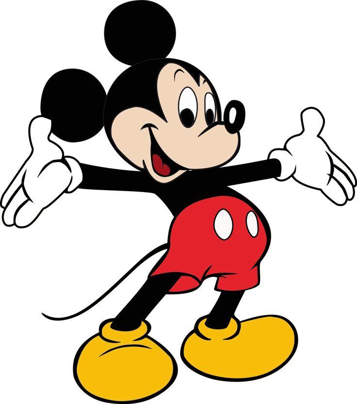 Enjoyable Disney Character Cartoons Cartoon Baotinforum Com Short Hairstyles For Black Women Fulllsitofus