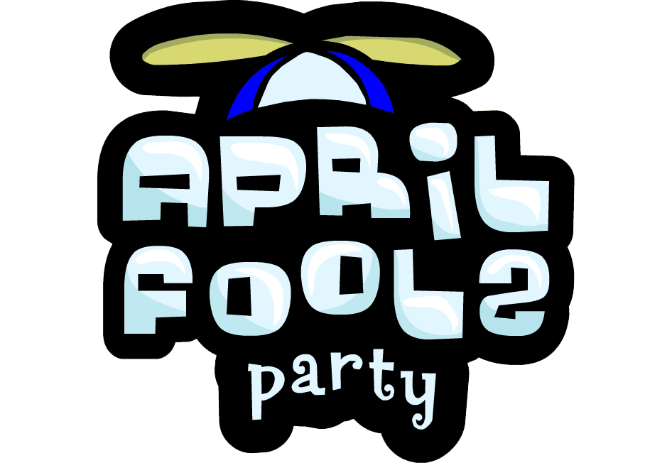 List of Parties and Events in 2010 - Club Penguin Wiki - The free ...