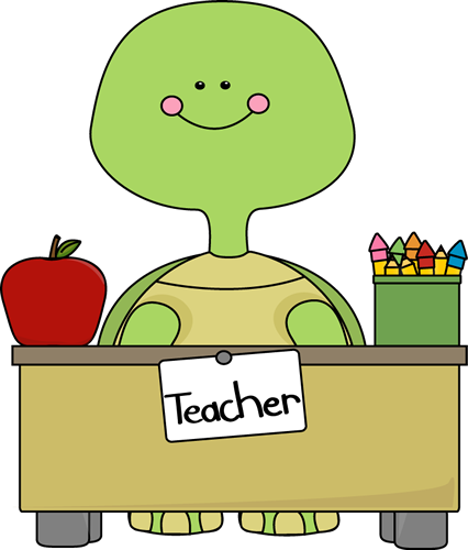 clipart of teaching - photo #20