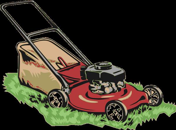 Lawn Service Clip Art Domain Lawn Mower Clip Art