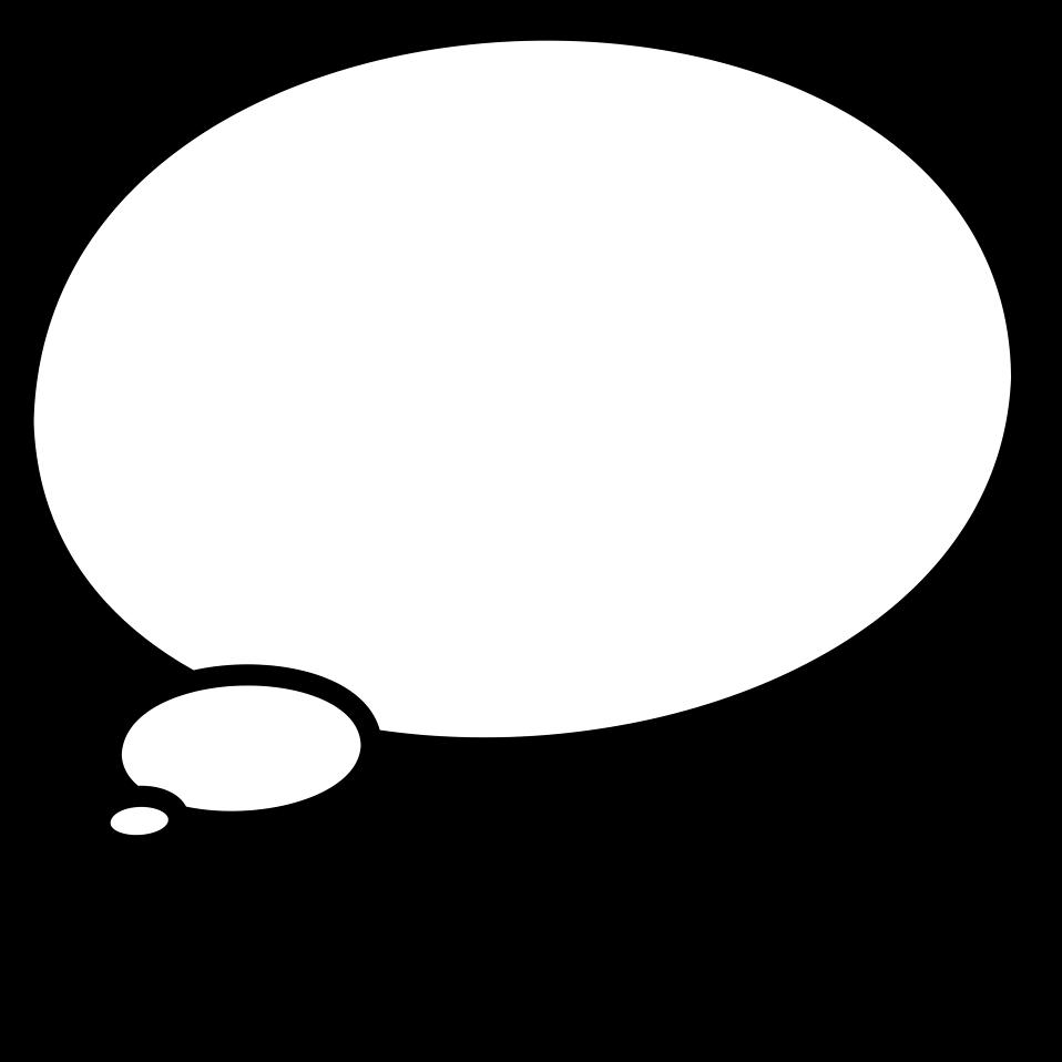 Speech Bubble Text Cliparts Co