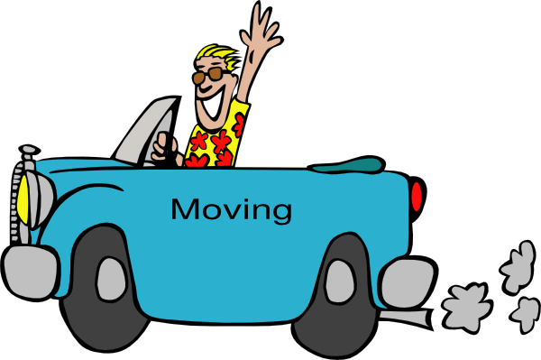peoples moving animation clipart rh worldartsme com animated clipart for powerpoint animated clipart free download