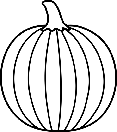 Fall Clipart Black And White | Clipart Panda - Free Clipart Images